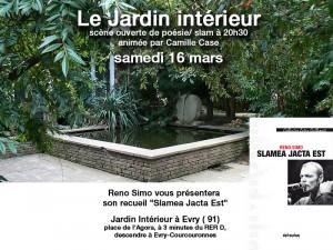 jardin-du-silence-RenoSimo