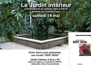 jardin-du-silence-VictorZarca