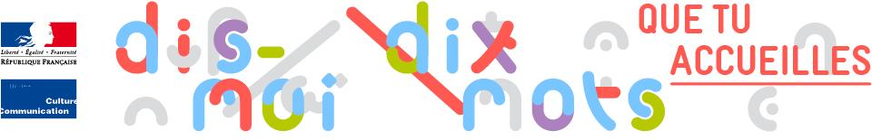 dismoidixmots-bandeau-960px