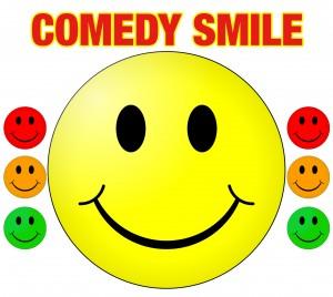 COMEDY-SMILE
