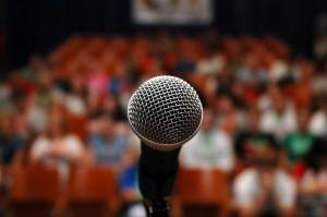 public-speaker-fear