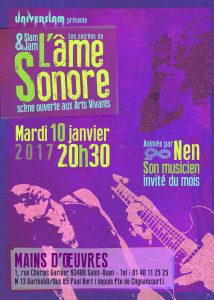 affiche-ame-sonore-janvier-2017-mail