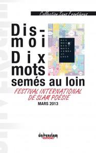 Dix-mots2013-COUV
